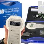PurgEye® 200 Weld Purge Monitor®