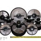 hft pipestoppers plugs and stoppers