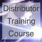 HFT Distributor Training Course