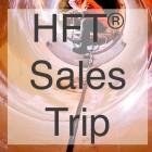 HFT Sales Trip