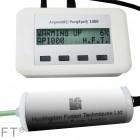 PurgEye 1000 Remote Weld Purge Monitor