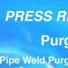 HFT Press Release PurgExtra