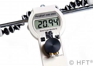 PurgEye API100 PHO-03W NL NB