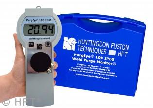 PurgEye API100 PHO-06W NL NB