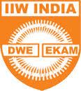 Indian Institute of Welding