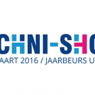 Technishow2016